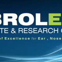 Abrol ENT Institute & Research Centre