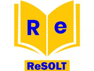 ReSOLT