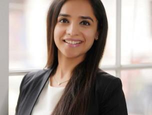 Lavleen Kaur's Diet Insight Clinic