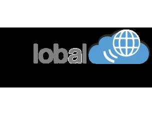 Global Infocloud Pvt. Ltd.