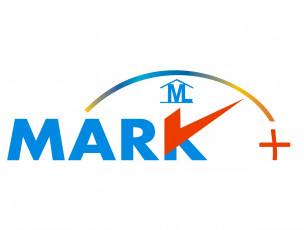 ML Mark Plus