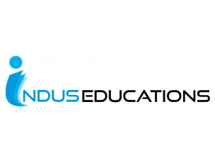 Indus Educations