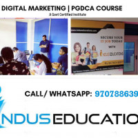 Indus Educations
