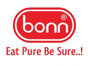 Bonn Group of Industries