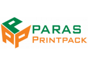Paras Print Pack