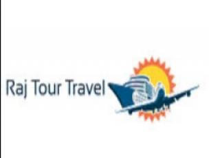 Raj Tour Travel