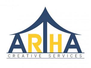 Artha Creative Agency