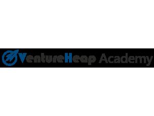 VentureHeap Academy- Digital Marketing institute in Jaipur