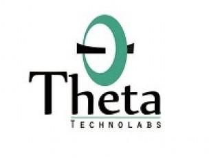 Theta Technolabs