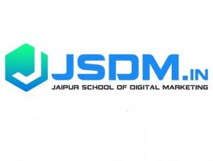 Jaipur School Of Digital Marketing