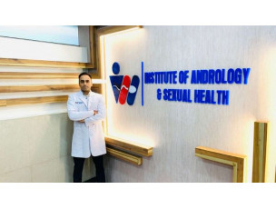 Institute of Andrology and Sexual Health