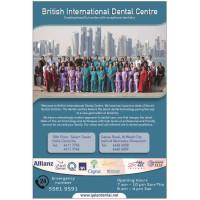 British International Dental Centers
