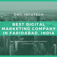 DMC Infotech
