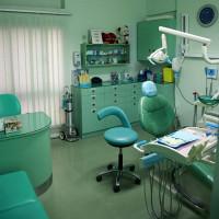 Abu Dhabi Dental Clinic