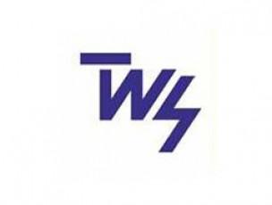 Techno Weigh Systems Pvt,ltd