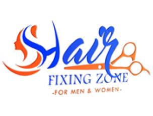 Hair Fixing in Bangalore- Hair fixing zone