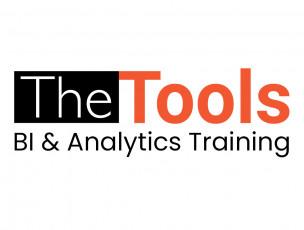 The Tools - Wakad Pune