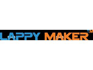 Lappy Maker
