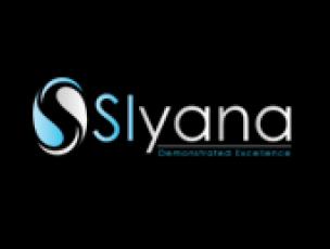 Digital Marketing Services - Siyana Info Solutions