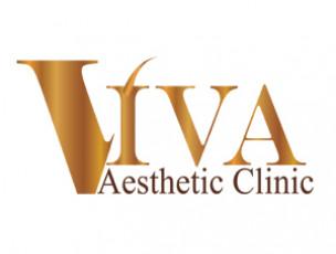 Viva Aesthetic Clinic