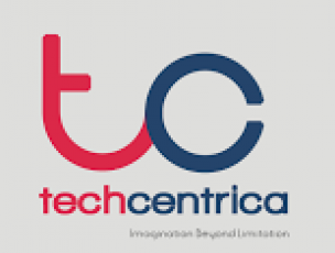Digital Marketing Company In Noida - TechCentrica