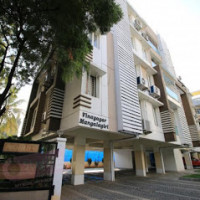 Book Serviced Apartments in Hyderabad