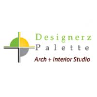 Designerz Palette - Architect & Interior Designers
