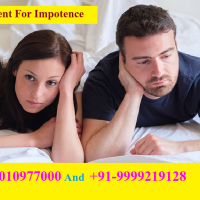 +91-8010977000|ayurvedic treatment for impotence in Model Town