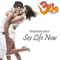 Top Sexologist in Gurgaon - Oorja Clinic
