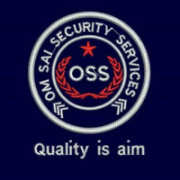 Security Services in Kolhapur - Om Sai Security Services