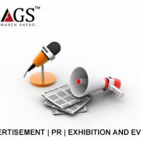 Independent PR Agency - Flags Communications