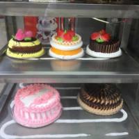 Aggarwal Petha Store & Bakers