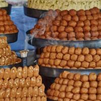 Atmaram Sweets