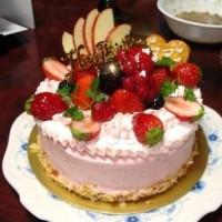 Bakes 'n' Cakes