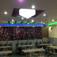 Banke Bihari Sweets & Family Restaurant