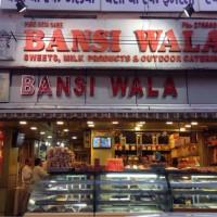 Bansiwala Sweets