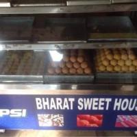 Bharat Sweet House