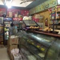 Bikaner Sweets & Restaurant