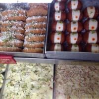 Bikaner Sweets Snack Namkeen