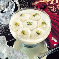 Bikanerwala Sweets