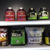 Body Building India Supplement Store