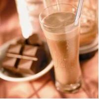 Cafe Chokolade