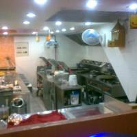 Chaat Tadka Restaurant
