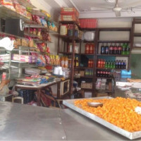 Chandra Sweets Caterers And Decorators