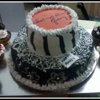 Crazylicious Cakes & Dessert