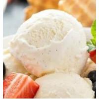 Cream Bell Ice Cream Delivery
