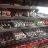 Deep Bakery And Confectionary