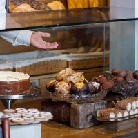 Madan Sweets & Bakers