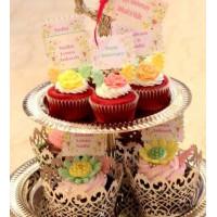 Divine Licious Bakery