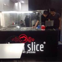 Fire N Slice